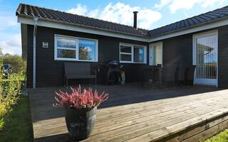 Holiday home DCT-37726 in Tranum for 6 people - image 133410675