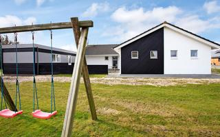 Holiday home DCT-37756 in Blåvand for 10 people - image 133411363