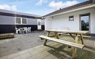 Holiday home DCT-37756 in Blåvand for 10 people - image 133411359