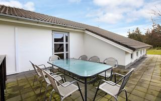 Holiday home DCT-37756 in Blåvand for 10 people - image 133411361