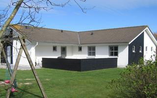 Holiday home DCT-37756 in Blåvand for 10 people - image 133411303