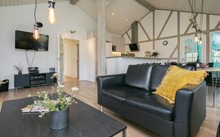 Holiday home DCT-37756 in Blåvand for 10 people - image 133411313