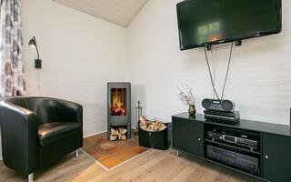 Holiday home DCT-37756 in Blåvand for 10 people - image 133411315