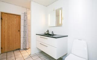 Holiday home DCT-37756 in Blåvand for 10 people - image 133411345