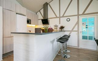 Holiday home DCT-37756 in Blåvand for 10 people - image 133411337