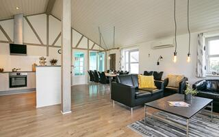 Holiday home DCT-37756 in Blåvand for 10 people - image 133411321