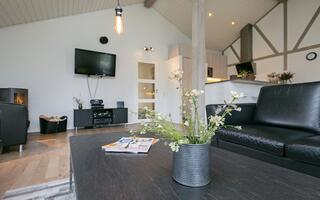 Holiday home DCT-37756 in Blåvand for 10 people - image 133411317
