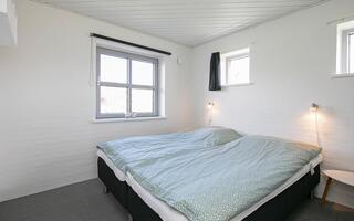 Holiday home DCT-37756 in Blåvand for 10 people - image 133411353
