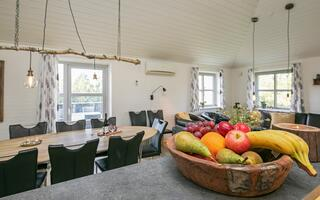 Holiday home DCT-37756 in Blåvand for 10 people - image 133411335