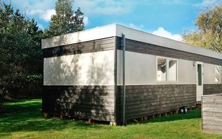 Holiday home DCT-37756 in Blåvand for 10 people - image 133411365