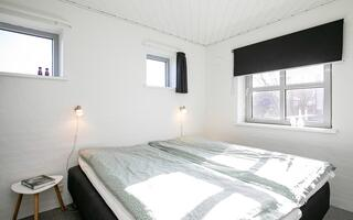 Holiday home DCT-37756 in Blåvand for 10 people - image 133411351
