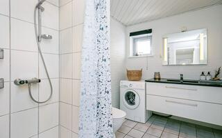 Holiday home DCT-37756 in Blåvand for 10 people - image 133411339
