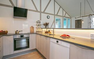 Holiday home DCT-37756 in Blåvand for 10 people - image 133411333