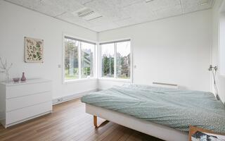 Holiday home DCT-37756 in Blåvand for 10 people - image 133411347