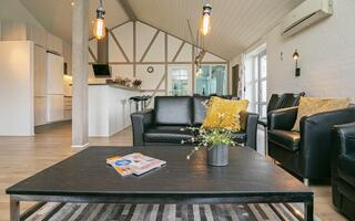 Holiday home DCT-37756 in Blåvand for 10 people - image 133411319