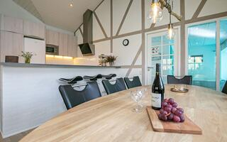 Holiday home DCT-37756 in Blåvand for 10 people - image 133411325