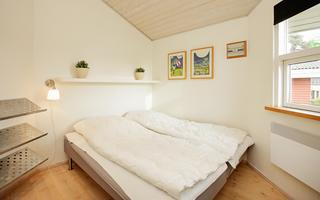 Holiday home DCT-37766 in Hasmark for 4 people - image 133411393
