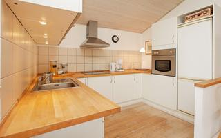 Holiday home DCT-37766 in Hasmark for 4 people - image 133411385