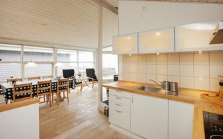 Holiday home DCT-37766 in Hasmark for 4 people - image 133411387