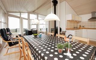 Holiday home DCT-37766 in Hasmark for 4 people - image 133411381