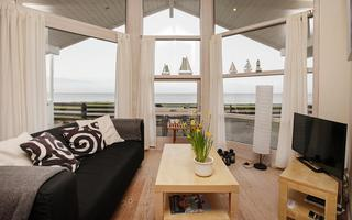 Holiday home DCT-37766 in Hasmark for 4 people - image 133411377