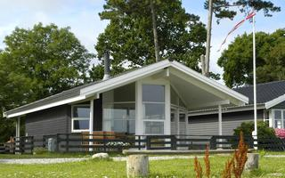Holiday home DCT-37766 in Hasmark for 4 people - image 133411371