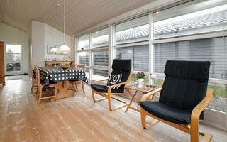 Holiday home DCT-37766 in Hasmark for 4 people - image 133411389