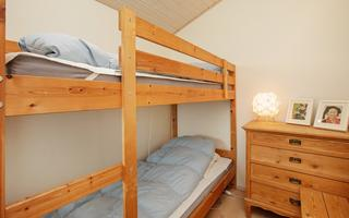 Holiday home DCT-37766 in Hasmark for 4 people - image 133411397
