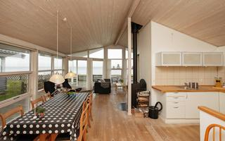 Holiday home DCT-37766 in Hasmark for 4 people - image 133411379