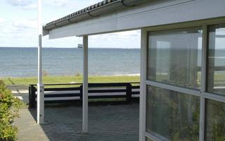Holiday home DCT-37766 in Hasmark for 4 people - image 133411375