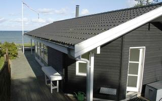 Holiday home DCT-37766 in Hasmark for 4 people - image 133411373