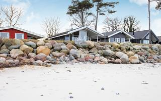Holiday home DCT-37766 in Hasmark for 4 people - image 133411403