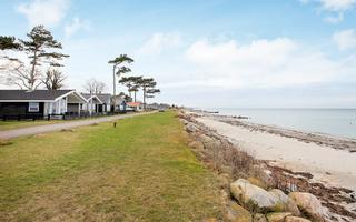 Holiday home DCT-37766 in Hasmark for 4 people - image 133411405