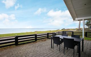 Holiday home DCT-37766 in Hasmark for 4 people - image 133411399