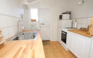 Ferienhaus DCT-37849 in Løkken für 6 Personen - Bild 136877553