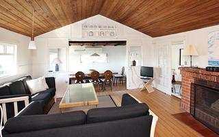 Ferienhaus DCT-37849 in Løkken für 6 Personen - Bild 136877549
