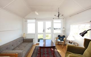 Ferienhaus DCT-37849 in Løkken für 6 Personen - Bild 136877551