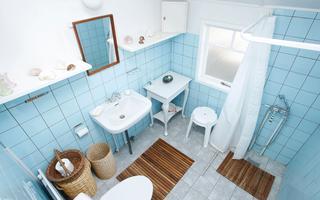 Ferienhaus DCT-37849 in Løkken für 6 Personen - Bild 136877559
