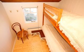 Ferienhaus DCT-37849 in Løkken für 6 Personen - Bild 136877555