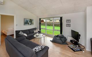 Ferienhaus DCT-37905 in Hovborg für 6 Personen - Bild 141779371