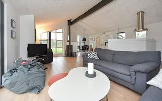 Ferienhaus DCT-37905 in Hovborg für 6 Personen - Bild 141779369
