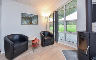Ferienhaus DCT-37905 in Hovborg für 6 Personen - Bild 141779373