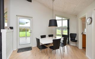 Ferienhaus DCT-37905 in Hovborg für 6 Personen - Bild 141779375