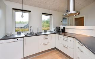 Ferienhaus DCT-37905 in Hovborg für 6 Personen - Bild 141779377