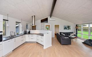Ferienhaus DCT-37905 in Hovborg für 6 Personen - Bild 141779381