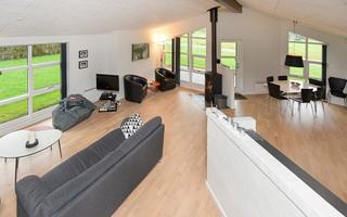 Ferienhaus DCT-37905 in Hovborg für 6 Personen - Bild 141779383