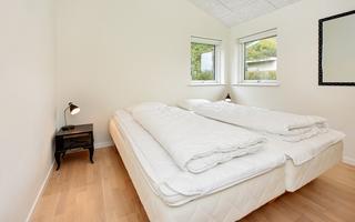 Ferienhaus DCT-37905 in Hovborg für 6 Personen - Bild 141779385