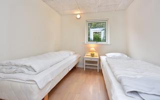 Ferienhaus DCT-37905 in Hovborg für 6 Personen - Bild 141779387