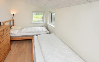 Ferienhaus DCT-37905 in Hovborg für 6 Personen - Bild 141779389