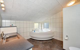 Ferienhaus DCT-37905 in Hovborg für 6 Personen - Bild 141779391